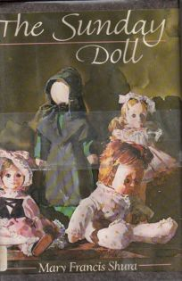 The Sunday Doll