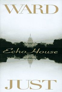 Echo House CL