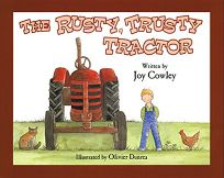 The Rusty