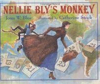 Nellie Blys Monkey