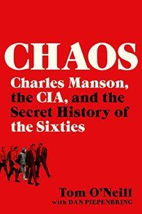 Chaos: Charles Manson