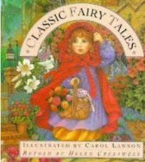 CLSC Fairy Tales