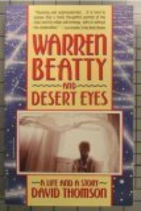 W.Beatty&des.Eye-V756