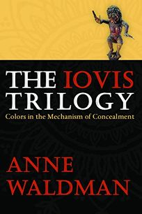 The Iovis Trilogy: Colors in the Mechanism of Concealment