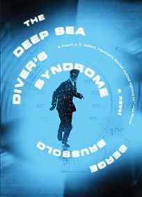 The Deep Sea Divers Syndrome