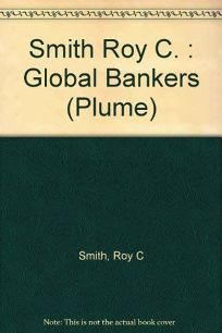 The Global Bankers