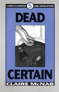 Dead Certain
