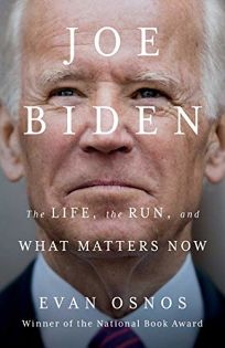 Joe Biden: The Life
