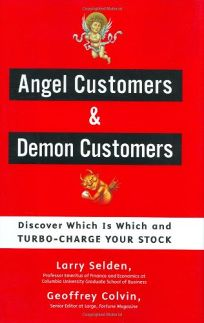 Angel Customers & Demon Customers: Discover Which Is Which