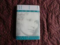 Mia Farrow: Flower Child