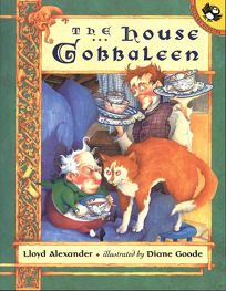 The House Gobbaleen