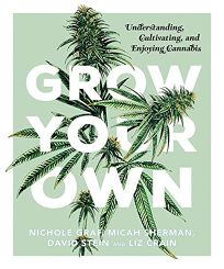 Grow Your Own: Understanding