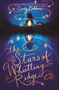 The Stars of Whistling Ridge