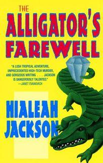 The Alligators Farewell