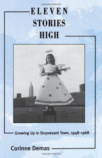 Eleven Stories High
