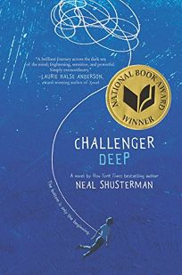 summary of the plot of the book the dark side of nowhere by neal shusterman Neal shusterman - is a novelist and screenwriter who has been discribed by the bulletin of the center for childrens books as a strong storyteller and a significant new voice young adult fiction.