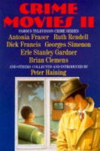 Crime Movies II