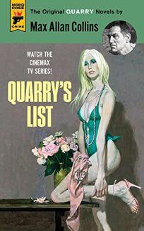 Quarrys List