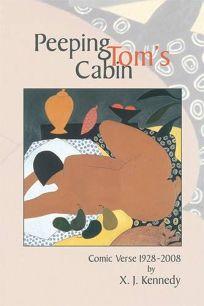 Peeping Toms Cabin: Comic Verse 1928-2008