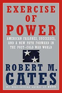 Exercise of Power: American Failures