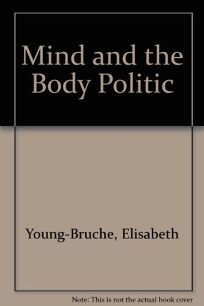 Mind and the Body Politic
