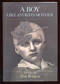 A Boy Like Astrids Mother