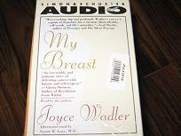 My Breast Cassette