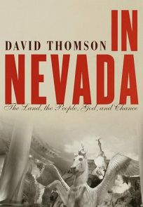 In Nevada: The Land