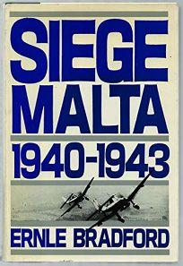 Siege: Malta