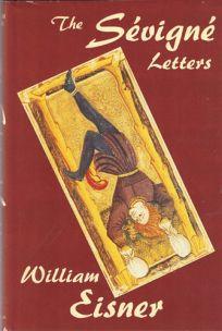 Sevigne Letters