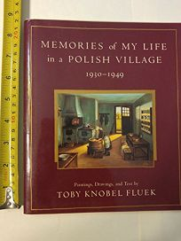 Memories of My Life in a Polish Village