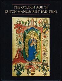 Golden Age of Dutch