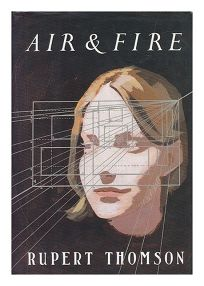 Air and Fire