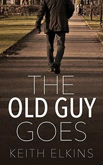 The Old Guy Goes