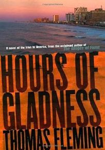Hours of Gladness: A Novel of the Irish in America