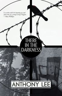 There in the Darkness