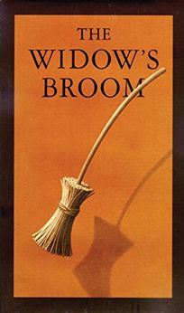 The Widows Broom