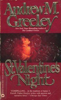 Saint Valentines Night