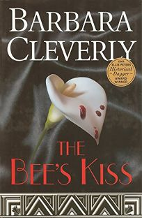 The Bees Kiss