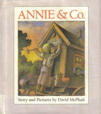Annie & Co.