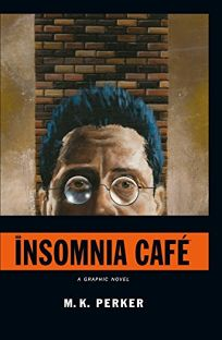 Insomnia Caf