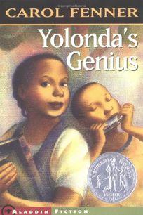 Yolondas Genius