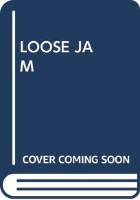 Loose Jam