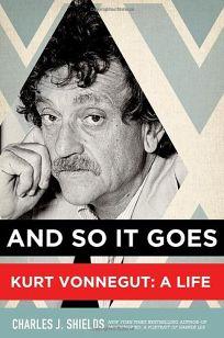 And So It Goes: Kurt Vonnegut