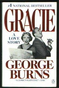 Gracie: 2a Love Story