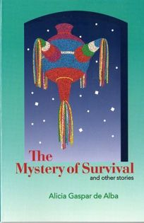 The Mystery of Survival and Other Stories