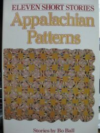 Appalachian Patterns: Stories