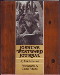 Joshuas Westward Journal