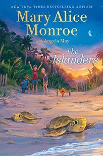 The Islanders The Islanders #1