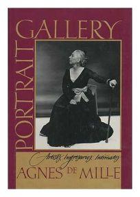 Portrait Gallery CL